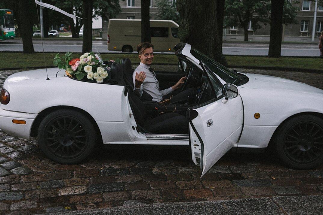 sposa-fotografa-il-suo-matrimonio-selfie-liisa-luts-15