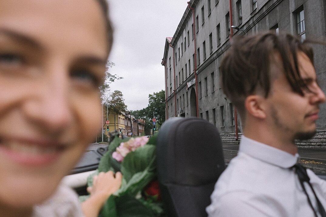 sposa-fotografa-il-suo-matrimonio-selfie-liisa-luts-17