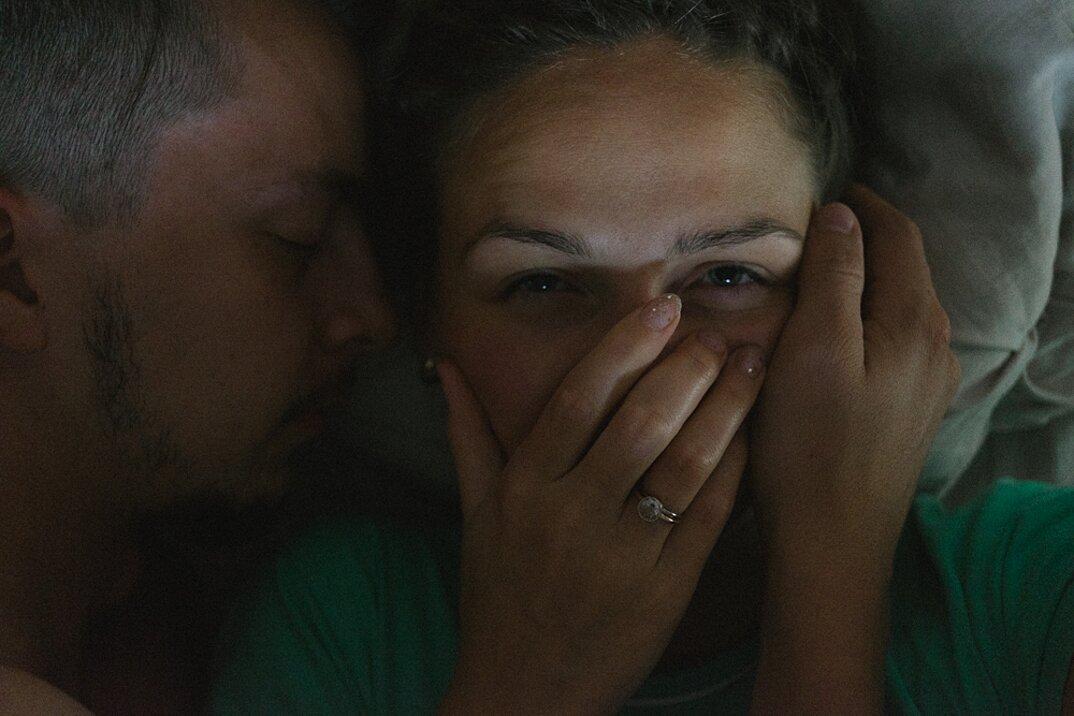 sposa-fotografa-il-suo-matrimonio-selfie-liisa-luts-26
