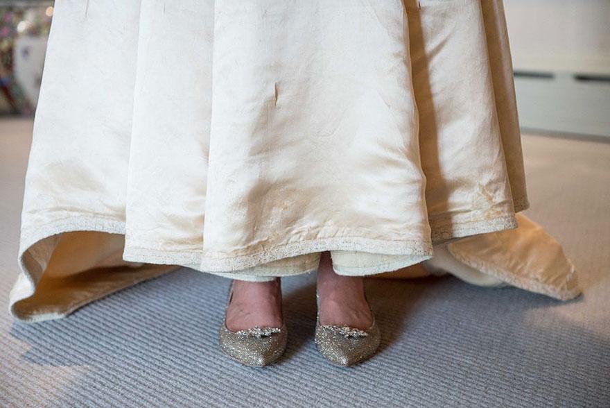 sposa-indossa-abito-matrimonio-vecchio-120-anni-04