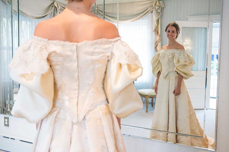 sposa-indossa-abito-matrimonio-vecchio-120-anni-05