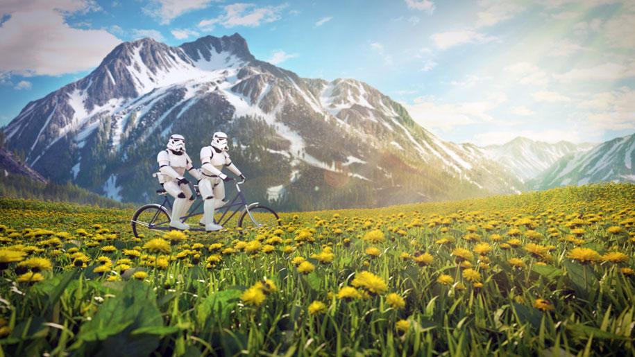 star-war-personaggi-in-vacanza-divertenti-kyle-hagey-1
