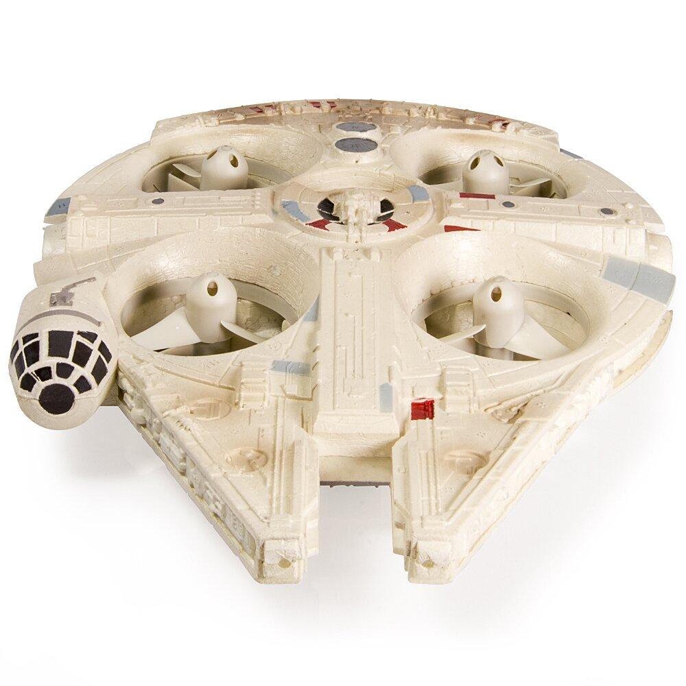 star-wars-drone-millennium-falcon-x-wing-starfighter-telecomandati-1