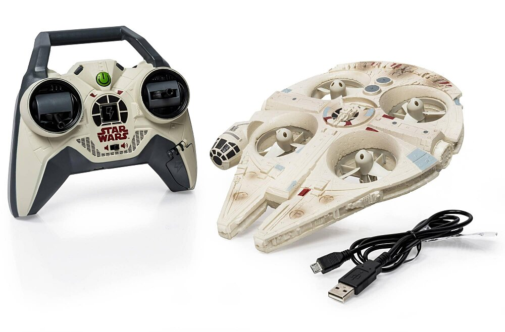 star-wars-drone-millennium-falcon-x-wing-starfighter-telecomandati-2