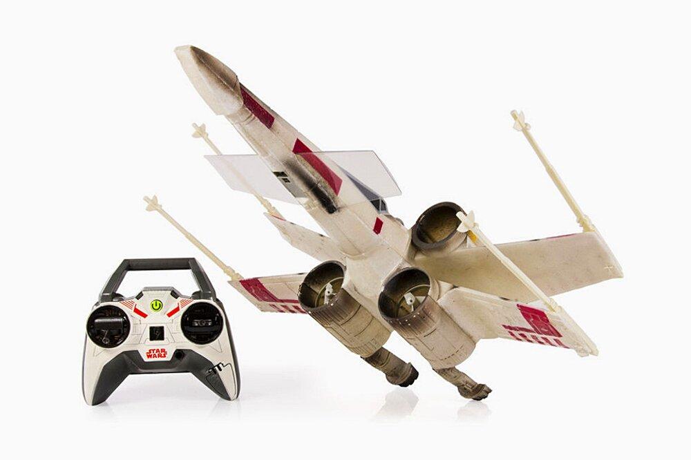 star-wars-drone-millennium-falcon-x-wing-starfighter-telecomandati-4