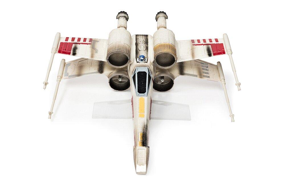 star-wars-drone-millennium-falcon-x-wing-starfighter-telecomandati-5