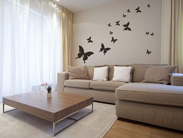 stickers-murali-creativi-pareti-casa-103