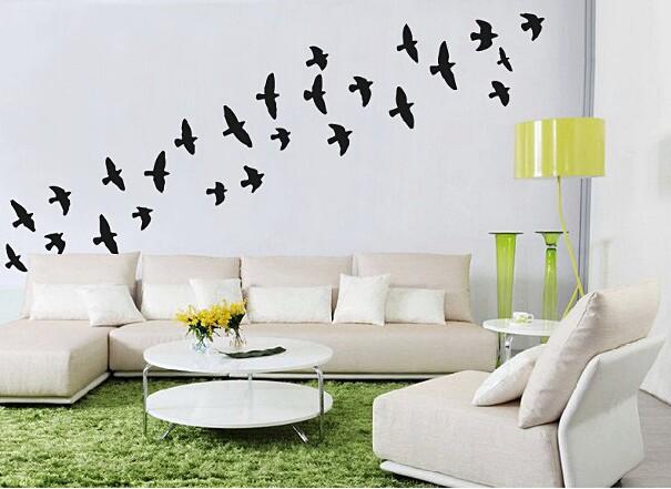 stickers-murali-creativi-pareti-casa-104
