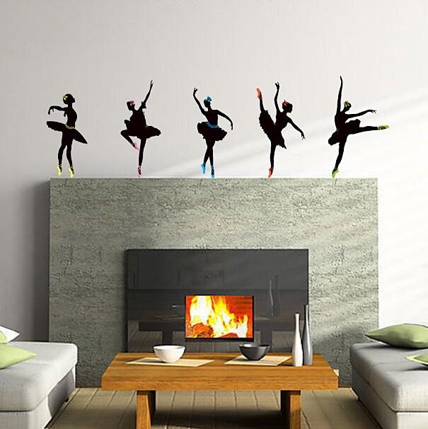 stickers-murali-creativi-pareti-casa-105