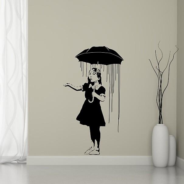 stickers-murali-creativi-pareti-casa-108