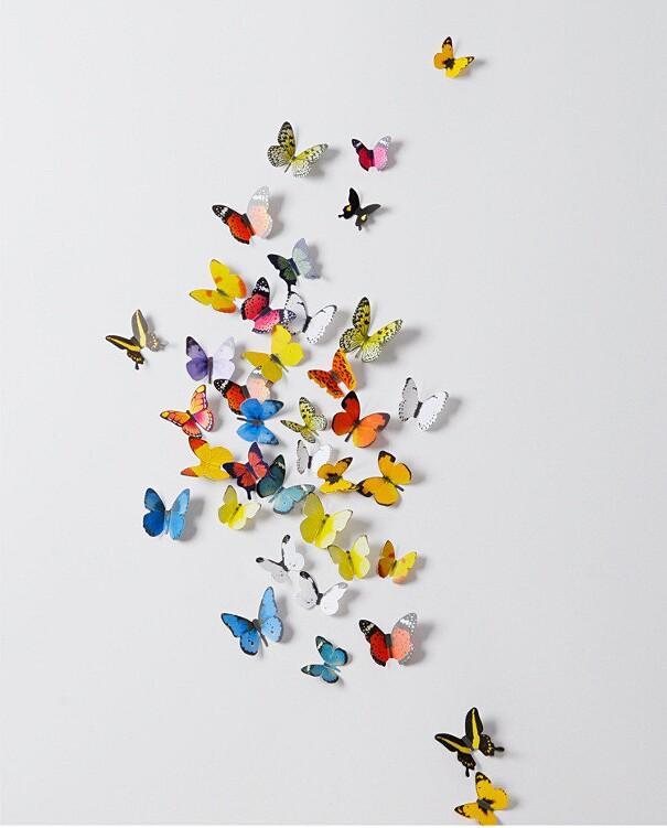 stickers-murali-creativi-pareti-casa-110