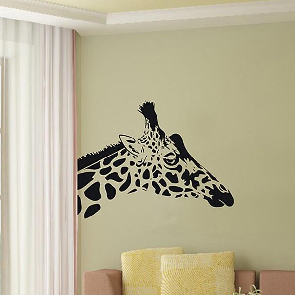 stickers-murali-creativi-pareti-casa-111
