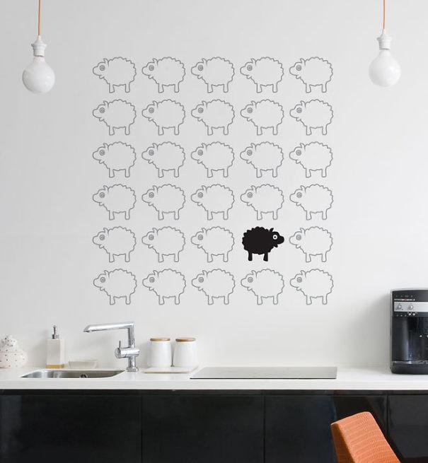 stickers-murali-creativi-pareti-casa-44