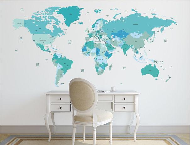 stickers-murali-creativi-pareti-casa-47