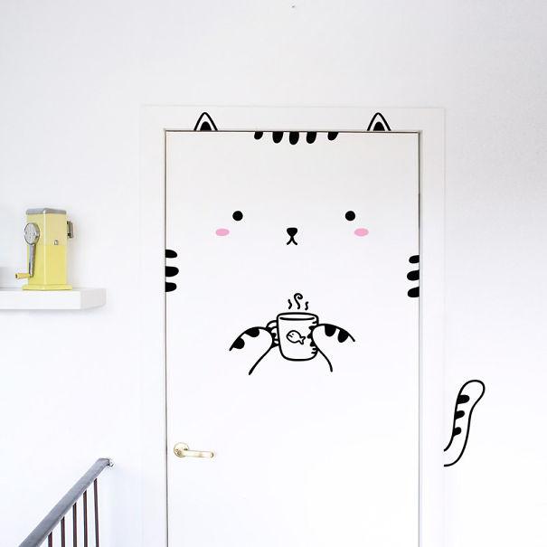 stickers-murali-creativi-pareti-casa-50