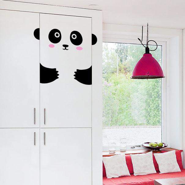 stickers-murali-creativi-pareti-casa-51