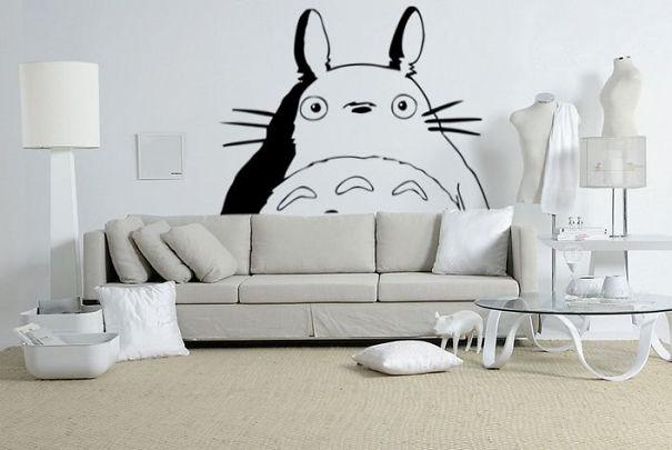 stickers-murali-creativi-pareti-casa-52