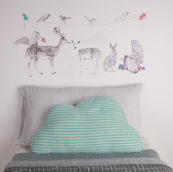 stickers-murali-creativi-pareti-casa-56