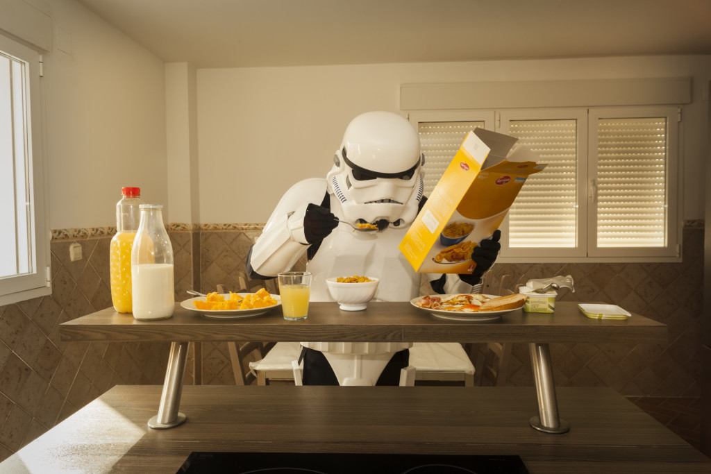 stormtrooper-star-wars-foto-divertenti-the-other-side-jorge-perez-07