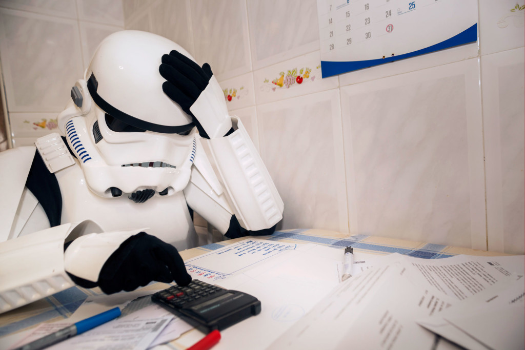 stormtrooper-star-wars-foto-divertenti-the-other-side-jorge-perez-08