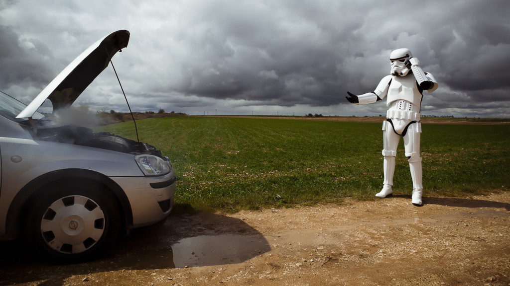 stormtrooper-star-wars-foto-divertenti-the-other-side-jorge-perez-10