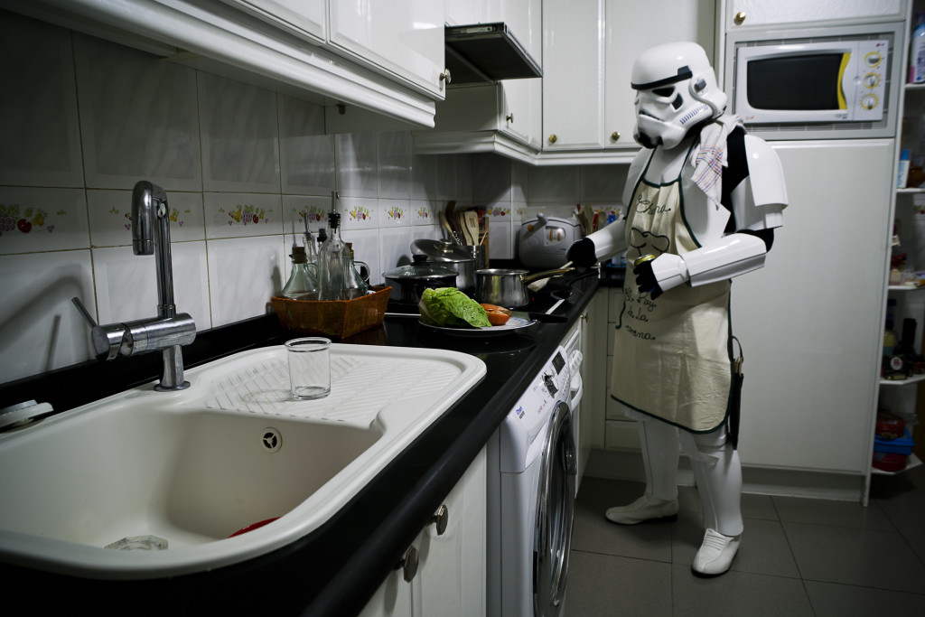 stormtrooper-star-wars-foto-divertenti-the-other-side-jorge-perez-12