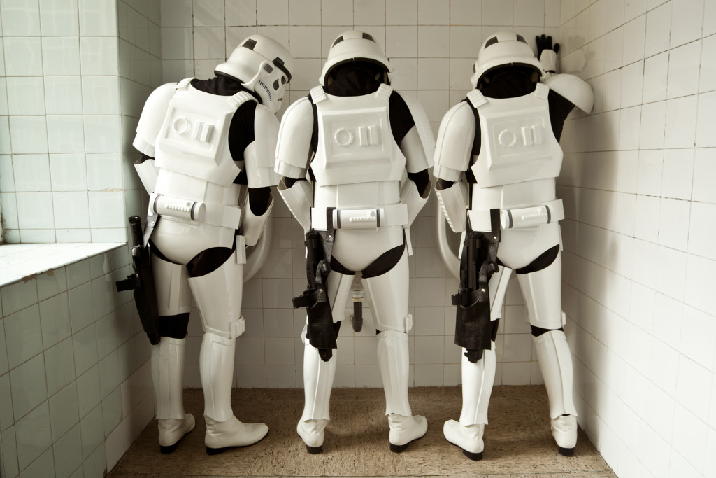 stormtrooper-star-wars-foto-divertenti-the-other-side-jorge-perez-13