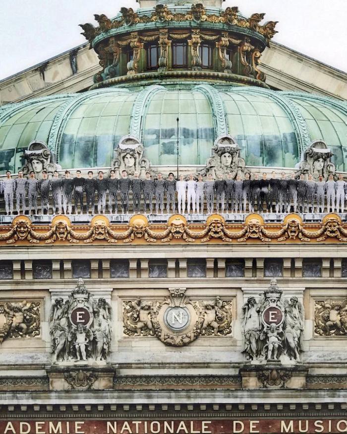 street-art-ballerini-opera-de-paris-tetto-palais-garnier-parigi-occhi-jr-1