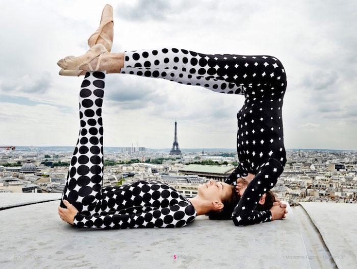 street-art-ballerini-opera-de-paris-tetto-palais-garnier-parigi-occhi-jr-2