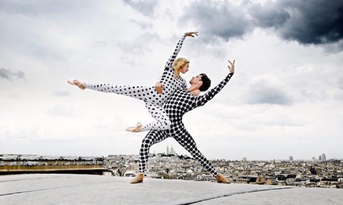 street-art-ballerini-opera-de-paris-tetto-palais-garnier-parigi-occhi-jr-5