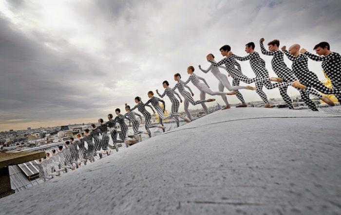 street-art-ballerini-opera-de-paris-tetto-palais-garnier-parigi-occhi-jr-7