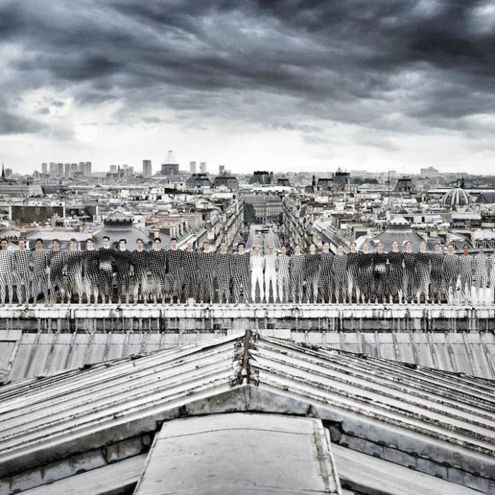 street-art-ballerini-opera-de-paris-tetto-palais-garnier-parigi-occhi-jr-9