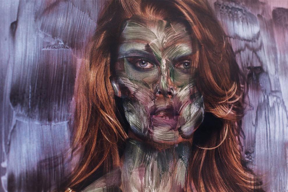 street-art-dissolve-poster-pubblicità-moda-new-york-vermibus-01