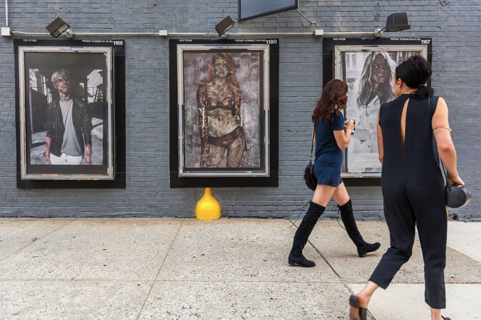 street-art-dissolve-poster-pubblicità-moda-new-york-vermibus-02