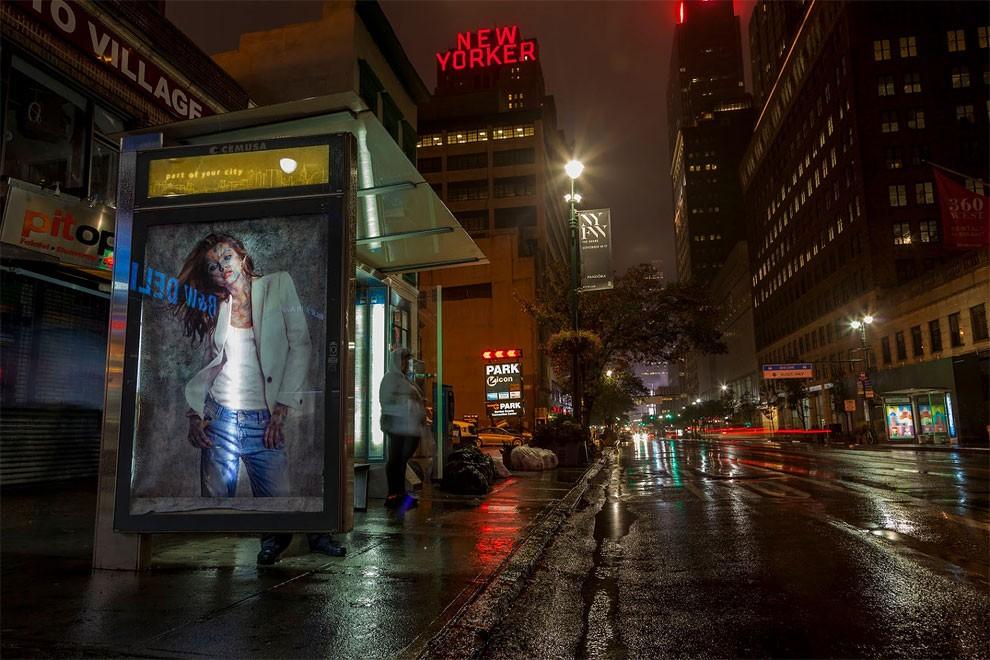 street-art-dissolve-poster-pubblicità-moda-new-york-vermibus-03
