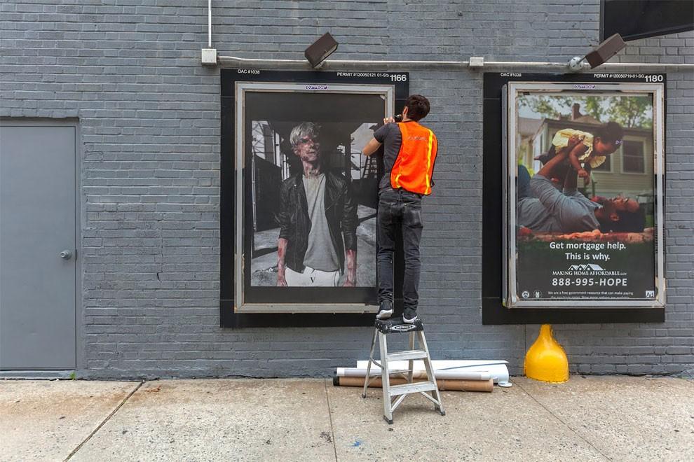 street-art-dissolve-poster-pubblicità-moda-new-york-vermibus-05
