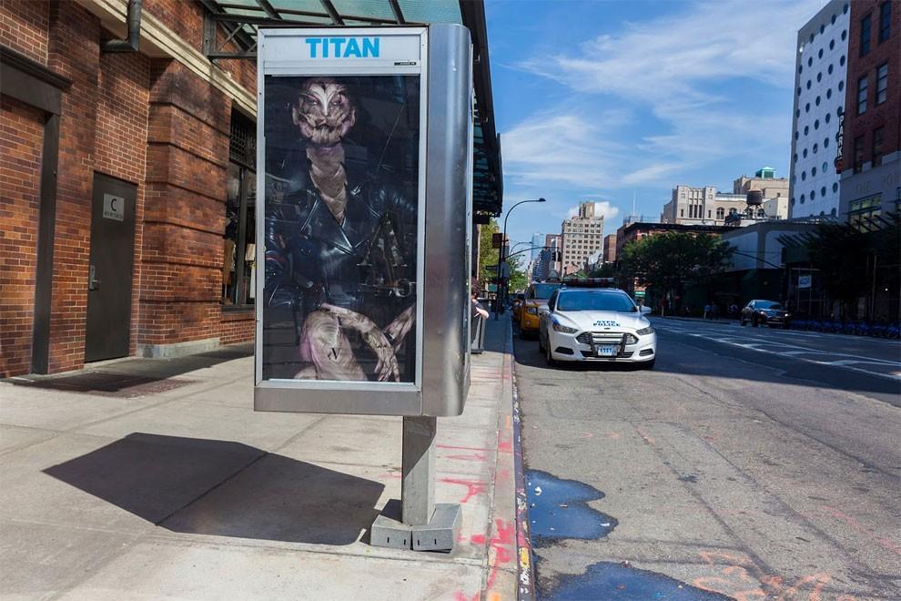 street-art-dissolve-poster-pubblicità-moda-new-york-vermibus-06