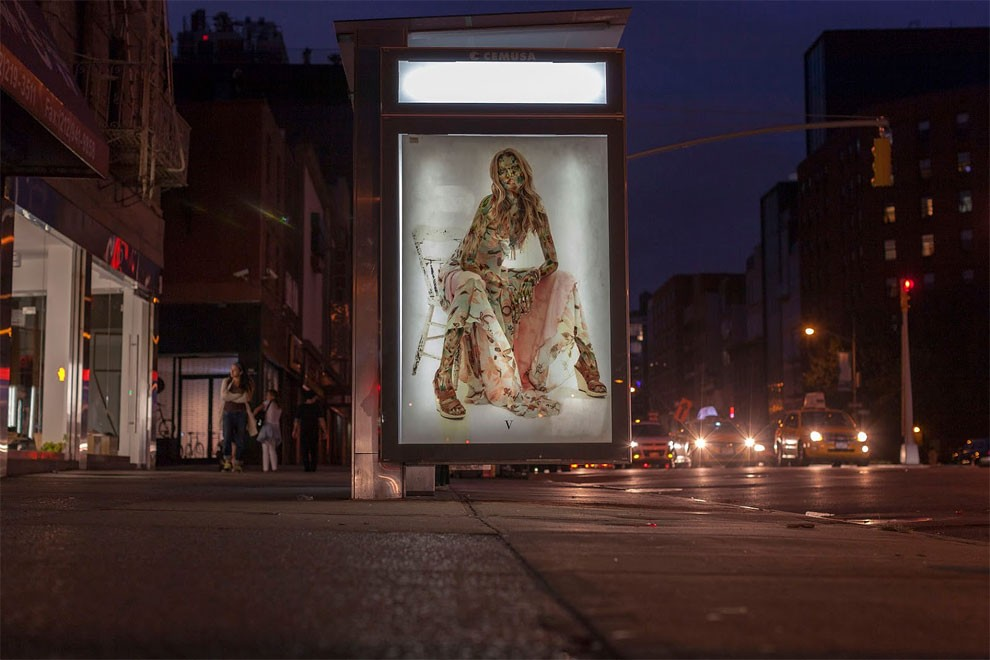 street-art-dissolve-poster-pubblicità-moda-new-york-vermibus-07