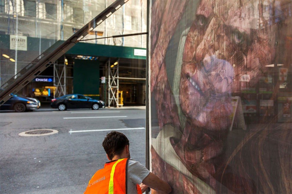 street-art-dissolve-poster-pubblicità-moda-new-york-vermibus-08
