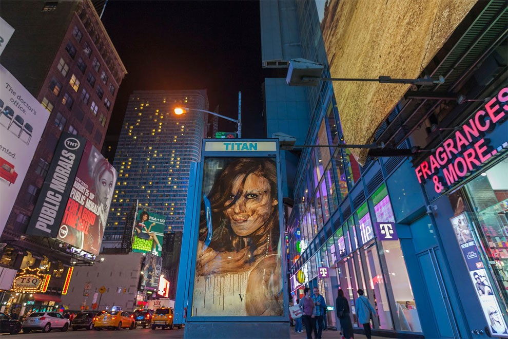 street-art-dissolve-poster-pubblicità-moda-new-york-vermibus-09