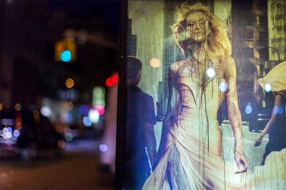 street-art-dissolve-poster-pubblicità-moda-new-york-vermibus-10