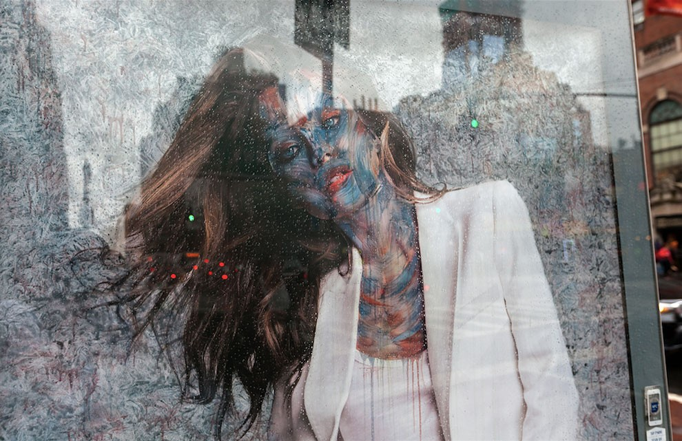 street-art-dissolve-poster-pubblicità-moda-new-york-vermibus-11