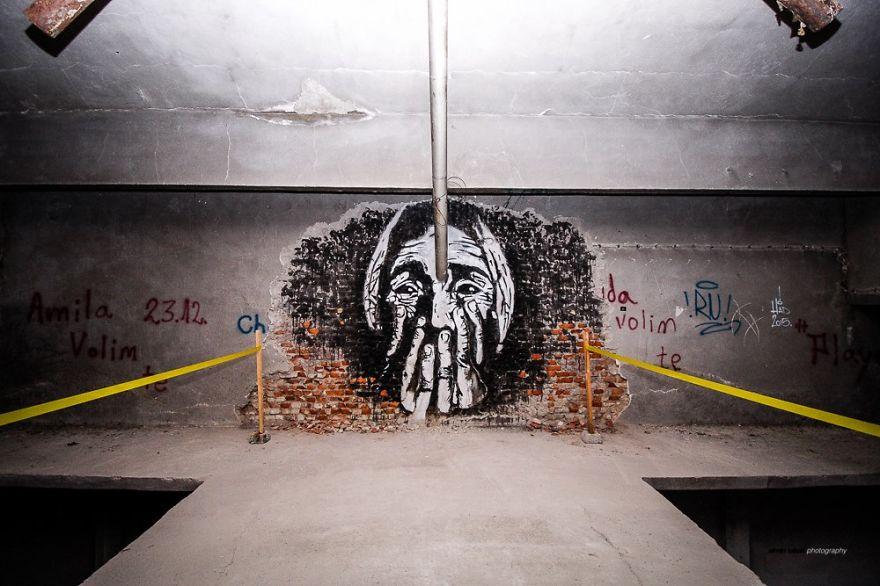 street-art-had-wall-artisti-bosnia-01