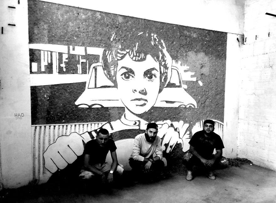 street-art-had-wall-artisti-bosnia-04