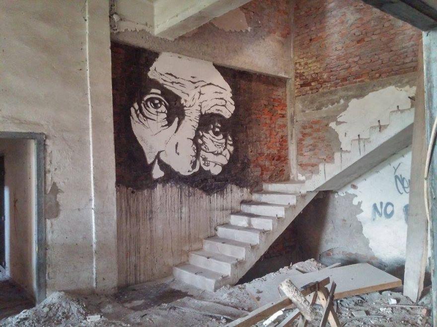 street-art-had-wall-artisti-bosnia-06