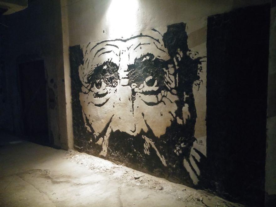 street-art-had-wall-artisti-bosnia-09