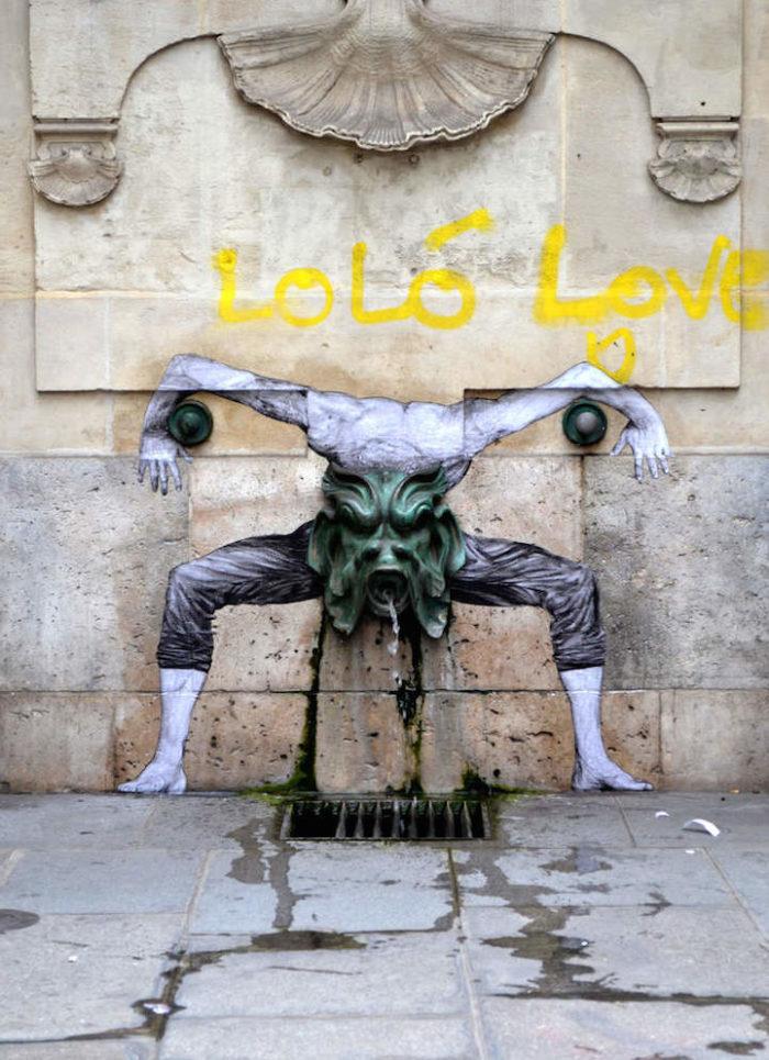 street-art-parigi-charles-leval-levalet-01