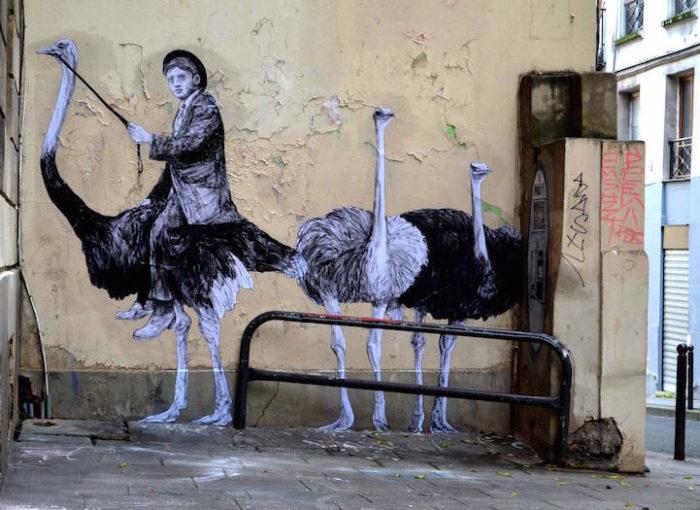 street-art-parigi-charles-leval-levalet-05