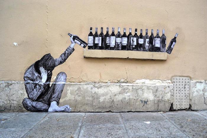 street-art-parigi-charles-leval-levalet-06