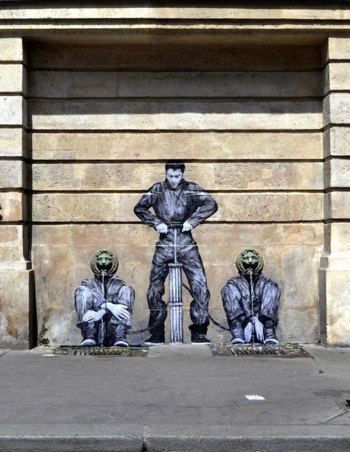 street-art-parigi-charles-leval-levalet-07